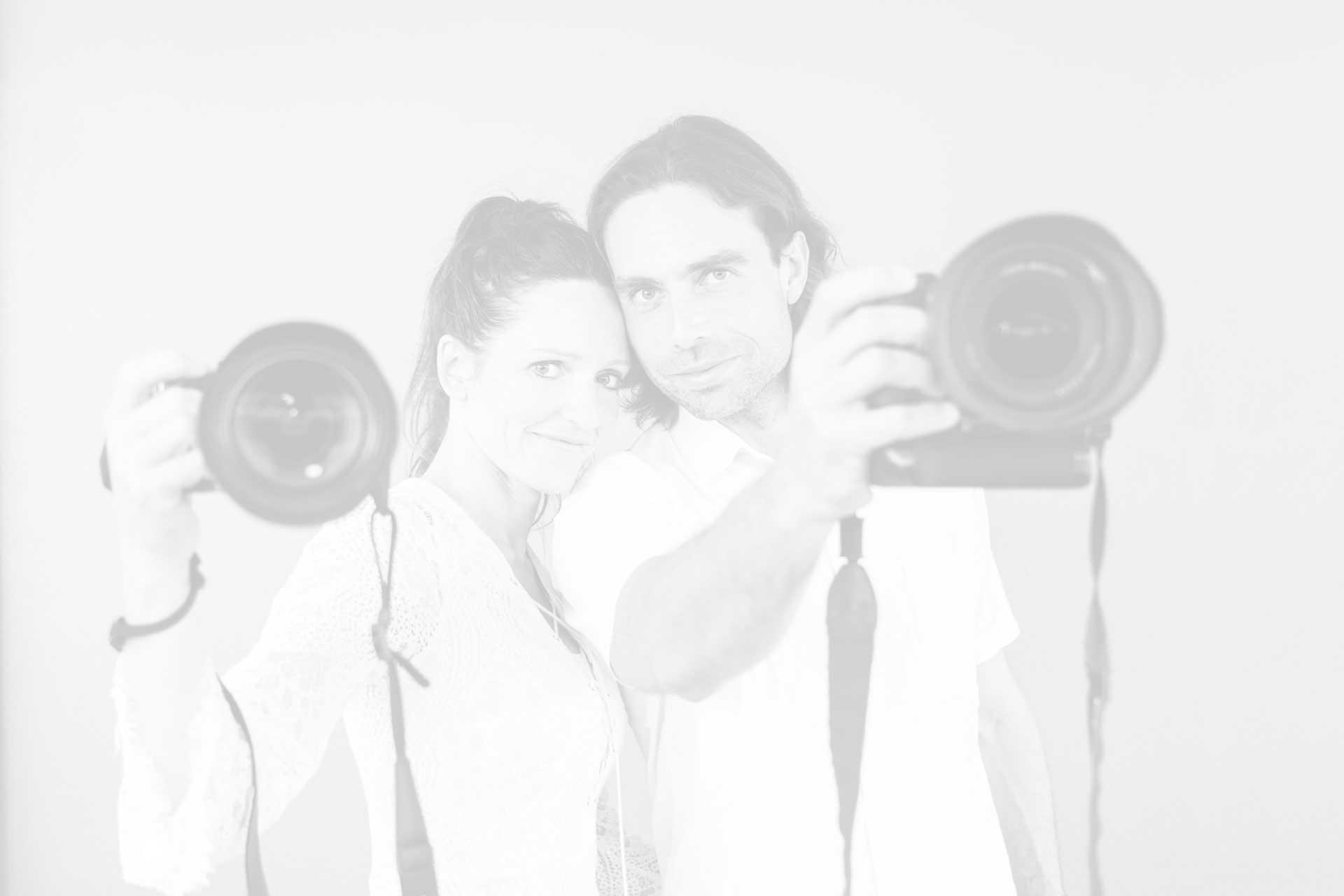 Portraitfotograf und Fotoshooting Dresden